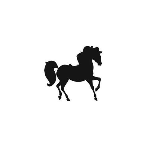 rubber horse swing best 25 swing tags ideas on pinterest