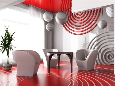 wallpapers designs for home interiors interior decoration page 2