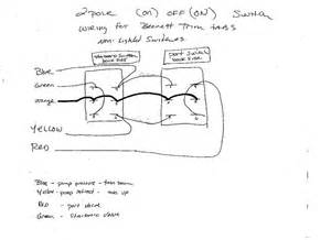 rugged ridge switch wiring diagram rugged get free image about wiring diagram
