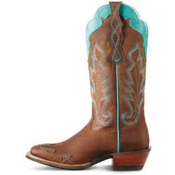 justin cowboy boots for square toe images