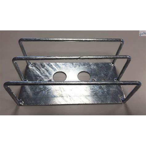 freewheel boottrailer achterlichtbescherming freewheel freewheel boottrailers