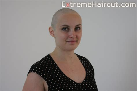 extremehaircut blog extremehaircut com reopened haircut headshave and bald