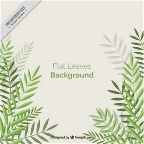 simple background vectors photos and psd files free