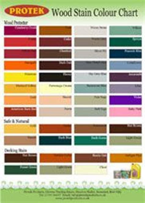 1000 images about color palette on stain colors wood stain colors and white wood stain