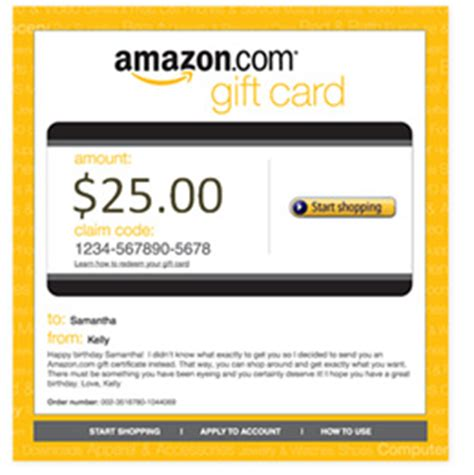 Free Amazon Com Gift Card - free amazon gift card codes car interior design