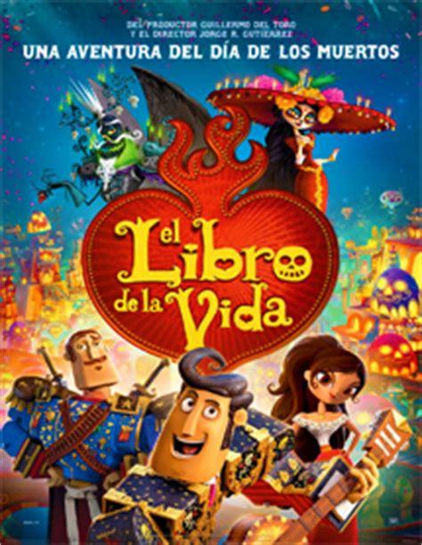libro spanish novels comedia de el libro de la vida online 2014 espa 241 ol latino descargar