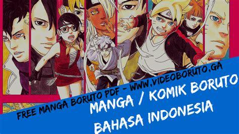 download film indonesia komik 8 manga komik boruto chapter 7 bahasa indonesia