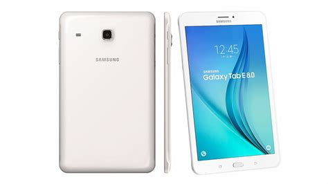 verizon android update samsung galaxy tab e 8 0 starts getting android marshmallow update on verizon tablet news