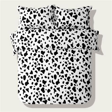101 Dalmatians Comforter by 101 Dalmation Bedding Pictures To Pin On Pinsdaddy