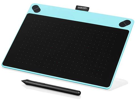 Drawing Tablet by 5 Best Buy Drawing Tablets