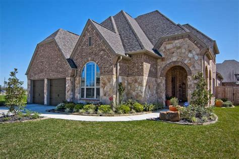 how to buy a house in houston when it comes to buying a home there s no shortgage of options photo photo 41455 houston