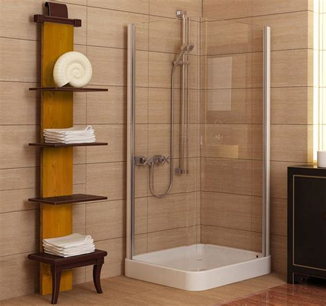 modern bathroom tile gallery 100 modern bathroom tile modern bathroom tiles top