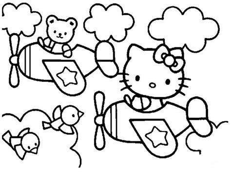 coloring pages childrens coloring pages to print
