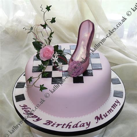 Novelty Birthday Cakes by Kathryn S Cakes Award Winning Cakes