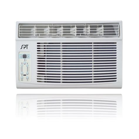 whirlpool window air conditioner parts whirlpool window air conditioners manuals heartmixe