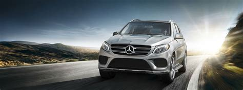 mercedes truck 2016 2016 mercedes gle truck of the year
