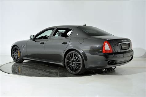 maserati quattroporte price maserati quattroporte gts 2012 auto images and specification