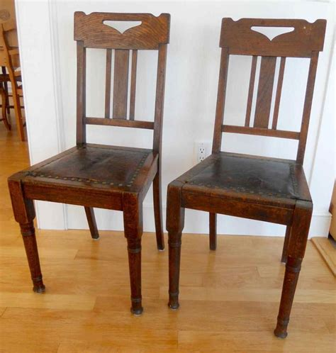 antique oak chairs with seats antique wooden chairs with seats cathygirl info