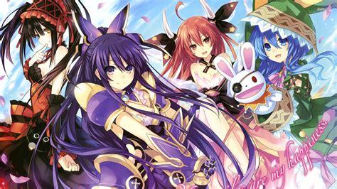 anime live wallpaper anime wallpaper 1366x768 183