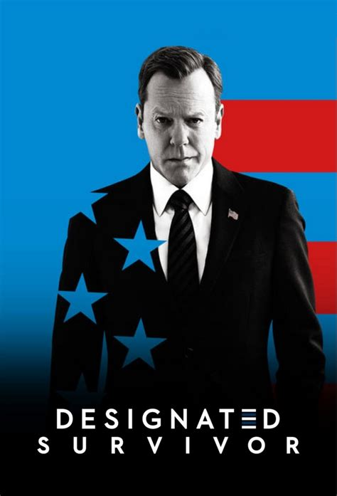 designated survivor poster series arnitoile eu