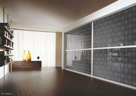 Home Design Come Si Usa Sisteme Usi Glisante Pentru Dressing Dulap Sau Dressing