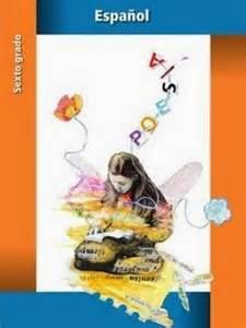 libros de texto de primaria ciclo escolar 2015 2016 libros de texto para 6to grado 2014 2015 sexto de