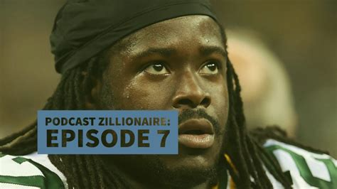 Divashop Podcast Episode 7 podcast zillionaire episode 7 podcast zillionaire podcast