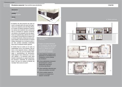 dise o de interiores alicante proyecto diseo de interiores alicante proyecto azabache