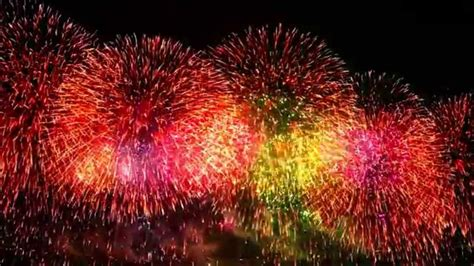 best new years fireworks in usa the best fireworks world new york usa japan dubai