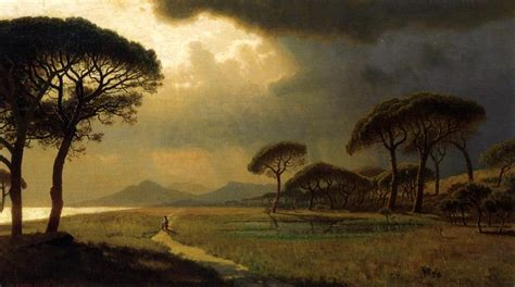 In The Morning Light by File William Stanley Haseltine Morning Light