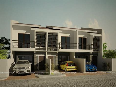 apartment layout in philippines home decorating pictures apartment design philippines