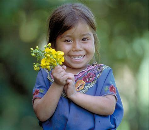 imagenes de niños indigenas ops oms guatemala plan estrat 233 gico