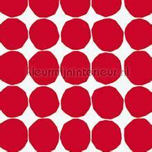 marimekko behang grafisch abstract behang online bestellen bij