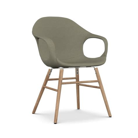 kristalia elephant chair wooden base save up to 15