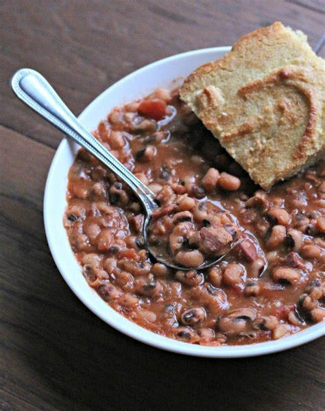 new year s food tradition black eyed peas and greens traditional new year s black eyed peas all created