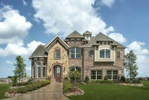 homes for in grand prairie tx grand prairie real estate and homes for topix