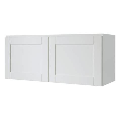 shop kitchen classics arcadia 33 in w x 35 in h x 23 75 in shop diamond now arcadia 33 in w x 14 in h x 12 in d white