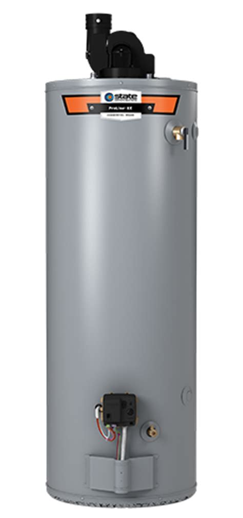 what is a direct vent gas water heater proline 174 power direct vent 75 gallon gas water heater