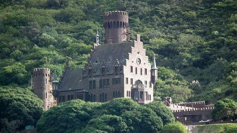 castle wedding venue south lichtenstein castle in south africa the photographic journey of bulldog