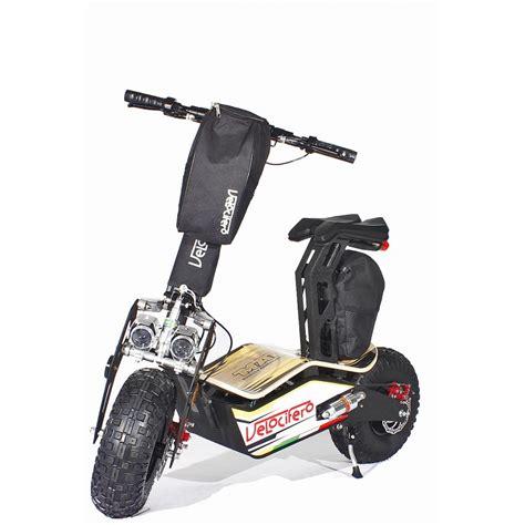 mad    roller  bike strassenzulassung guenstig