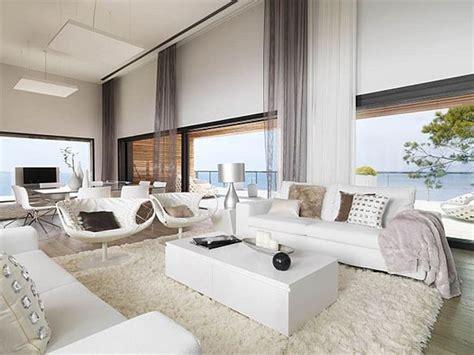 interni casa moderni interni di arredare con stile progettazione casa