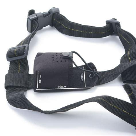 carrying harness harness wildtalk wildtalk radio carry harness wildtalk