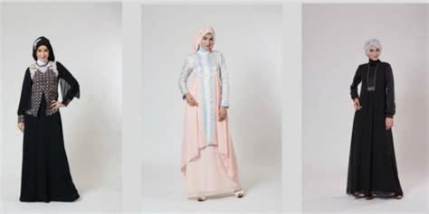 Baju Muslim Untuk Pesta Siang Hari Baju Pesta Siang Hari Trik Memadukan Busana Untuk Pesta