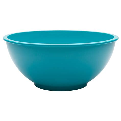 bowls to colorways large mixing bowl azure by zak designs