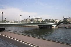 Image result for Paris FRA