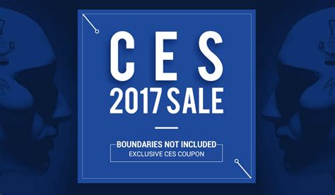 great best gearbest ces 2017 sale mi vr von xiaomi vr nerds