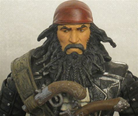 was blackbeard real the toyseum blackbeard mcfarlane toys assassin s creed