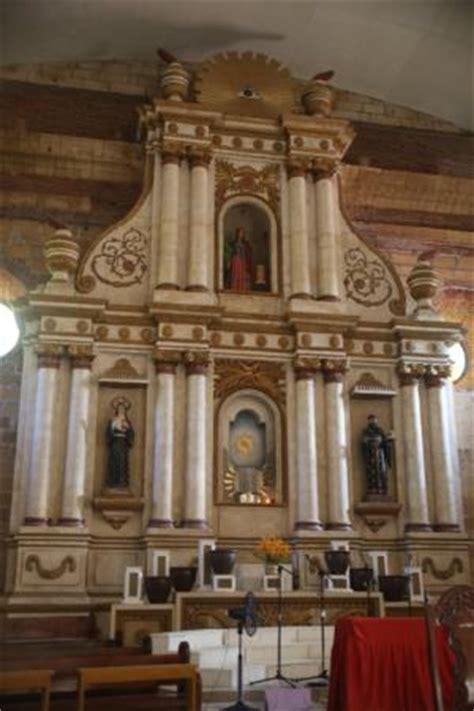 Arevalo Also Search For Santo Nino De Arevalo Parish Church Iloilo City Tripadvisor