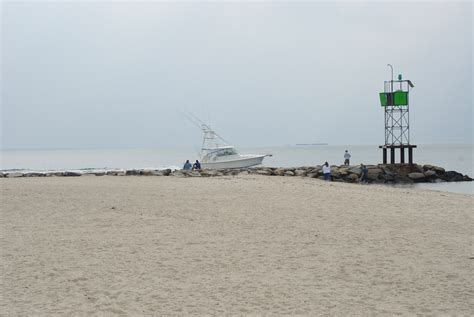 best town in cape cod cape cod beaches in yarmouth best of cape cod