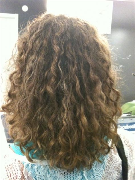 what will a spiral perm look like 17 best images about perm donts on pinterest curls my
